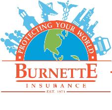 Burnette Insurance Agency