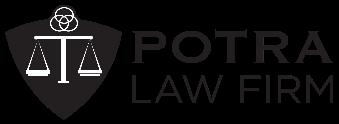 Potra Law Firm