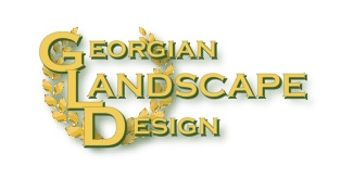 Georgian Landscape Design