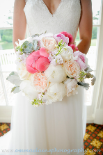 Brides and Blooms