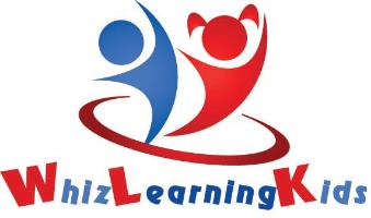 WhizLearning Kids