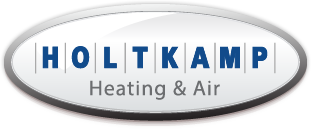 Holtkamp Heating And Air