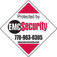 EMC Security and Fire Protection