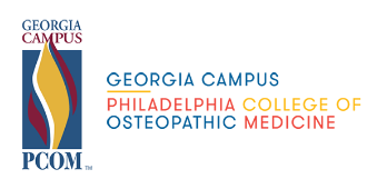 Georgia Campus- Philadelphia College Of Osteopathic Medicine
