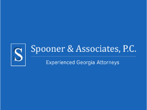 Gwinnett Business Spooner & Associates, P.C. in Suwanee GA