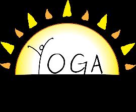 Yoga Dawning