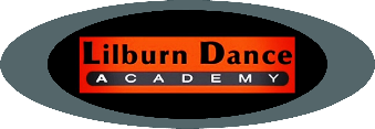 Lilburn Dance Academy