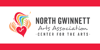 North Gwinnett Arts Association Center For the Arts