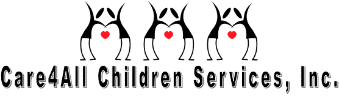 Care4All Children Services Inc.