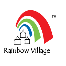 Rainbow Village Inc