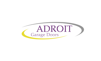 Adroit Garage Doors, LLC