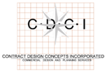 Contract Design Concepts Inc.