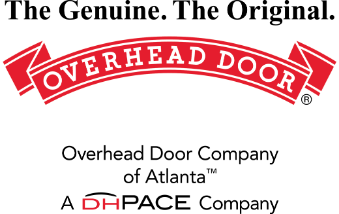 Overhead Door Company of Atlanta™