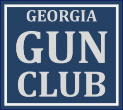 Georgia Gun Club LLC