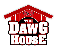 the Dawg House at North Gwinnett High School