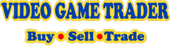 Video Game Trader LLC