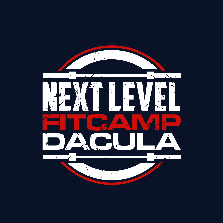 Next Level Fitcamp - Dacula