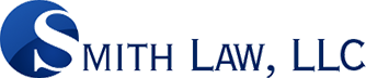 SMITH LAW, LLC