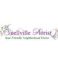 Snellville Florist