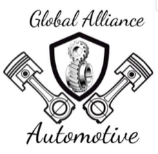 Global Alliance Automotive, LLC
