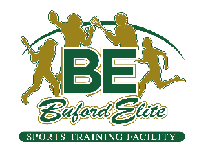 Buford Elite Sports Trianing