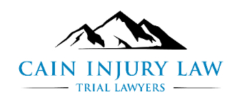 Cain Injury Law