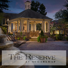 The Reserve at Sugarloaf