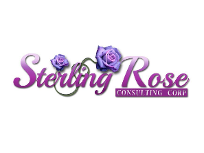 Sterling Rose Consulting Corp