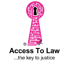 Access To Law Foundation
