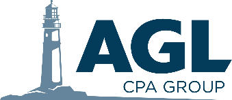 AGL CPA GROUP LLC