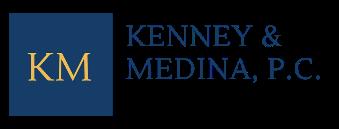 Kenney & Medina, P.C.