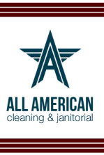 All American Cleaning & Janitorial Services