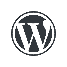 WordPress Gwinnett