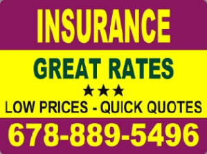 Zumach Insurance Agency