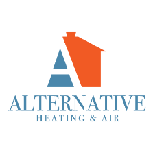 Alternative Heating & Air, Inc.