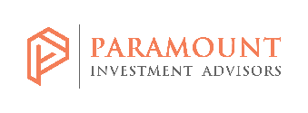Paramount Investment Advisors