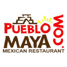 Pueblo Maya Mexican Restaurant