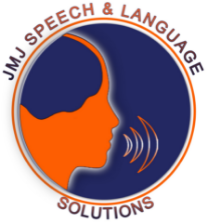 JMJ Speech & Language Solutions
