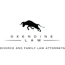Oxendine Law, LLC