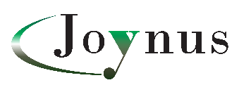 Joynus