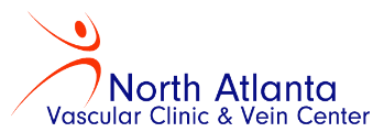 North Atlanta Vein and Vascular Center