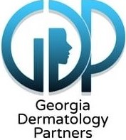 Georgia Dermatology Partners