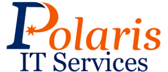 Polaris IT Services
