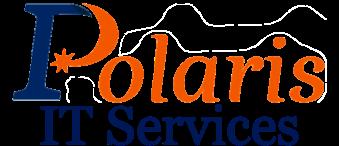 Polaris IT Services