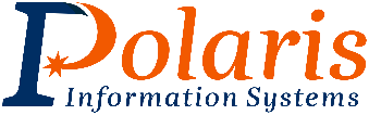 Polaris Information Systems