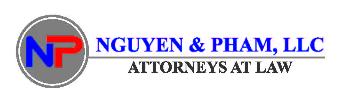NGUYEN & PHAM, LLC