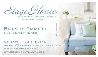 StageHouse, LLC