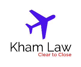 Kham Law, LLC