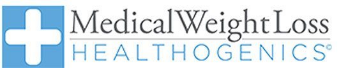 Gwinnett Business Medical Weight Loss by Healthogenics in Lawrenceville GA