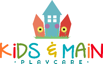 Kids & Main Playcare